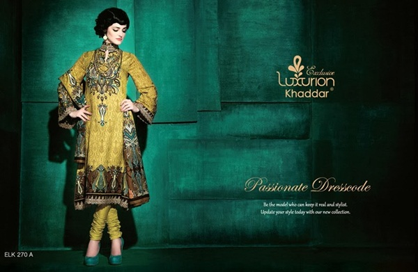 khaddar-collection-2013-by-fivestar- (3)