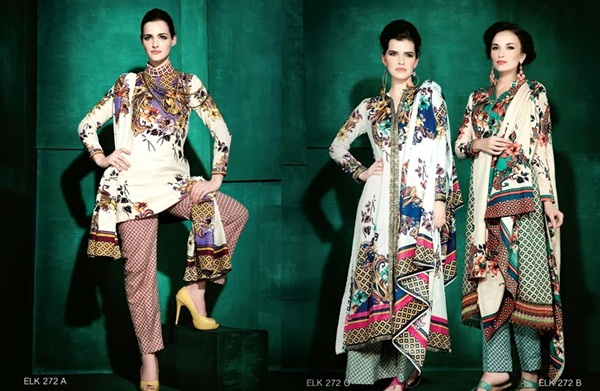 khaddar-collection-2013-by-fivestar- (6)