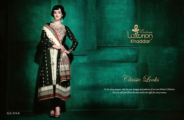 khaddar-collection-2013-by-fivestar- (9)