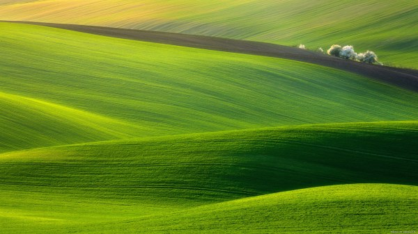 landscape-desktop-wallpaper- (14)