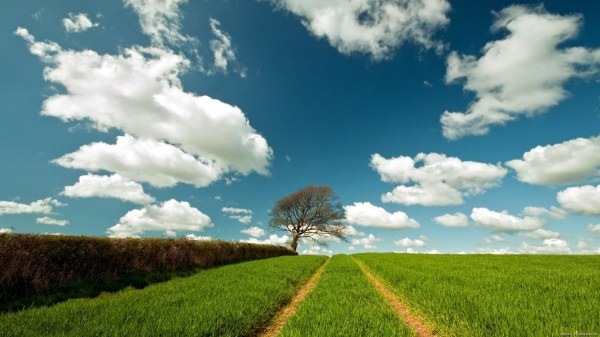 landscape-desktop-wallpaper- (9)
