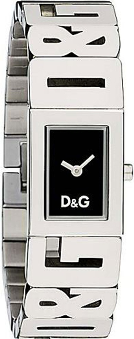 latest-wrist-watches-by-d&g- (5)