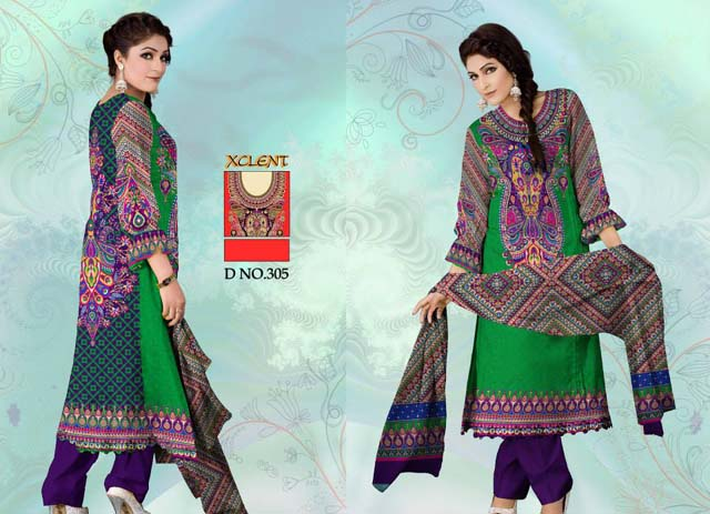 linen-prints-by-al-hamra- (4)