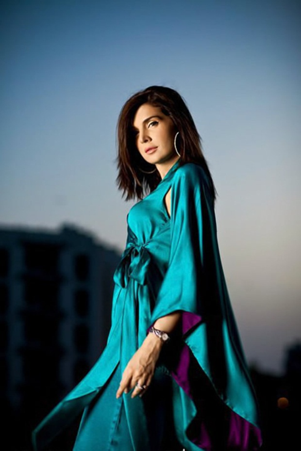 mahnoor-baloch-photos- (9)