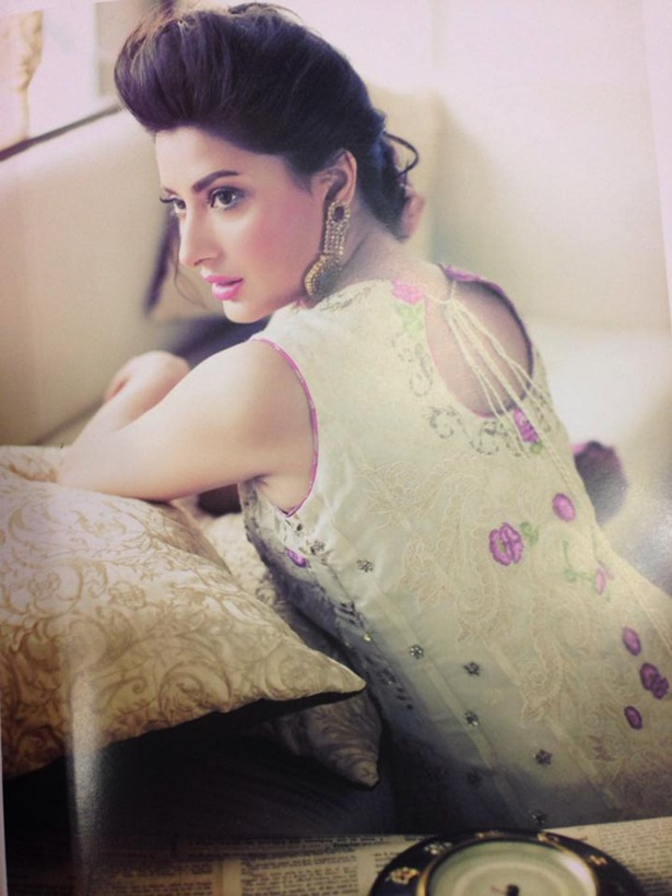 mehwish-hayat-new-photos-22
