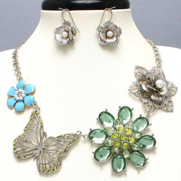 nature-inspired-jewelry- (8)