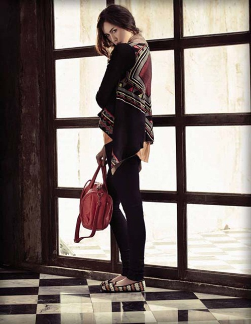 outfitters-winter-collection-2013-2014- (10)