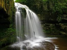 picture-of-waterfalls- (25)