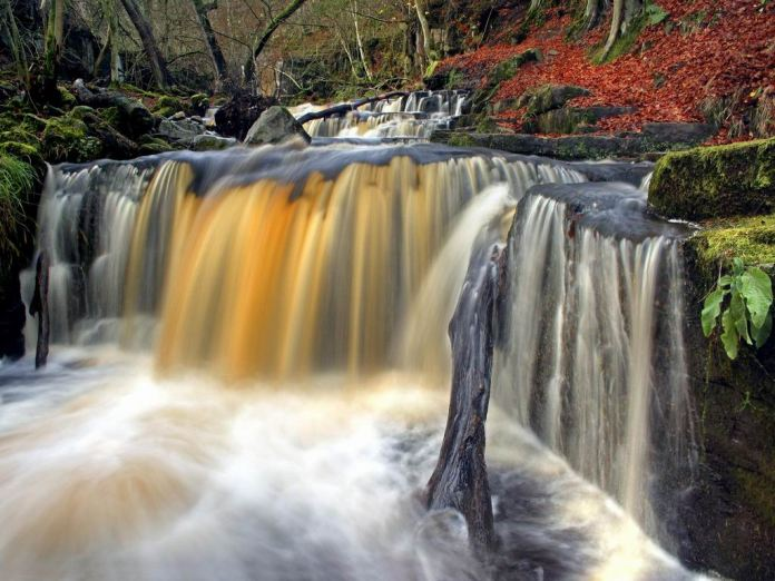 picture-of-waterfalls- (4)