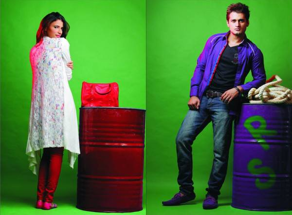 riverstone-winter-collection-2013-2014- (11)