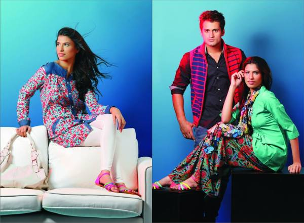 riverstone-winter-collection-2013-2014- (2)