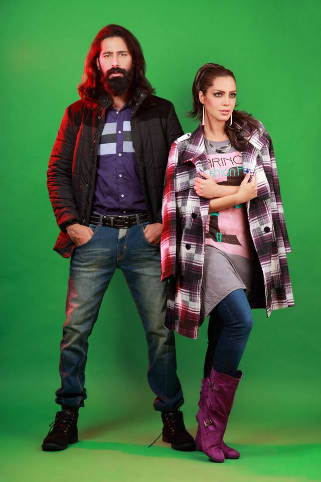 riverstone-winter-collection-2013-2014- (27)