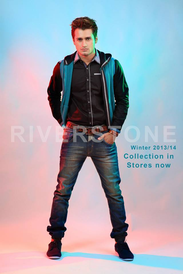 riverstone-winter-collection-2013-2014- (28)