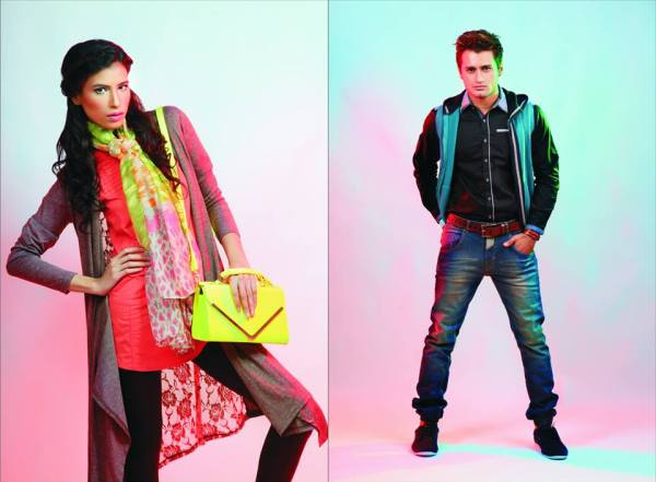 riverstone-winter-collection-2013-2014- (4)