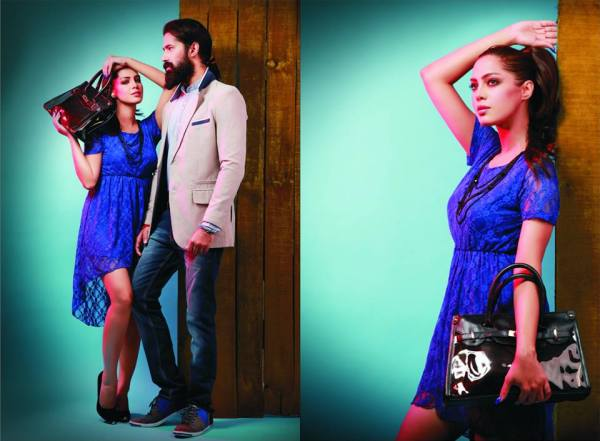 riverstone-winter-collection-2013-2014- (6)