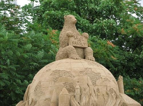 sand-art- (2)