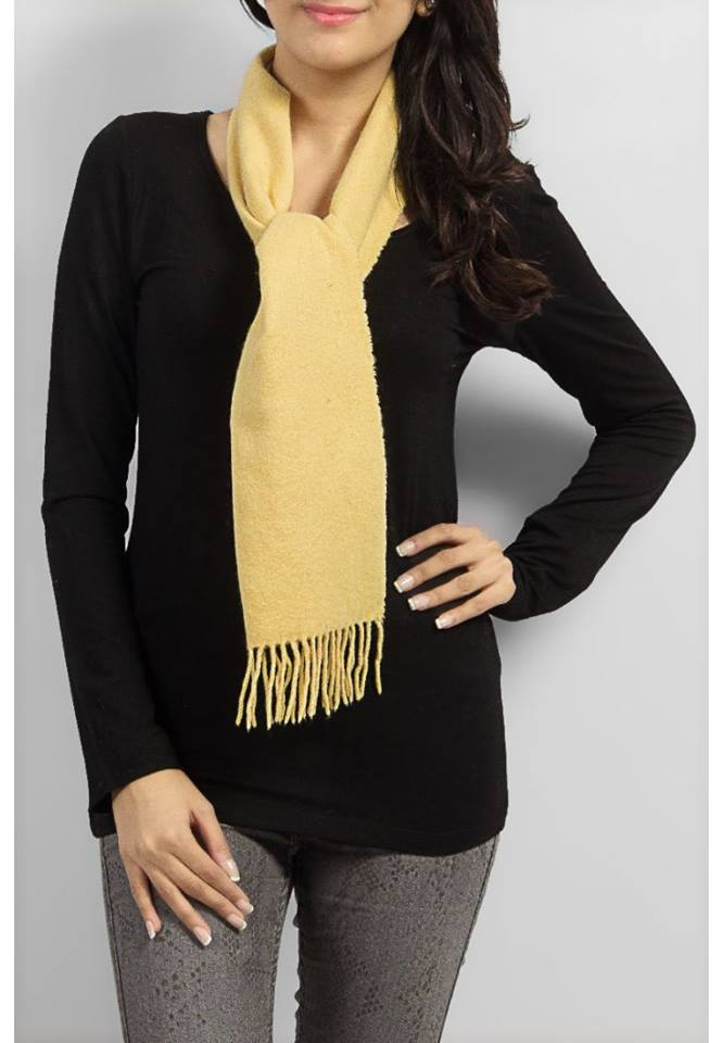 scarf-designs-for-women- (7)