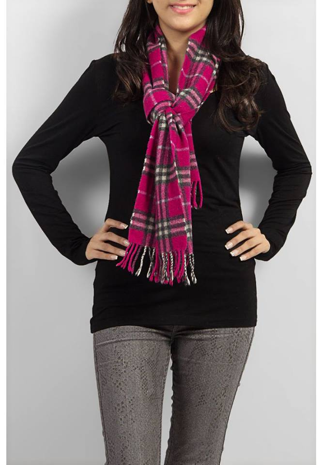 scarf-designs-for-women- (9)