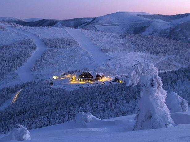 25-winter-photos- (9)