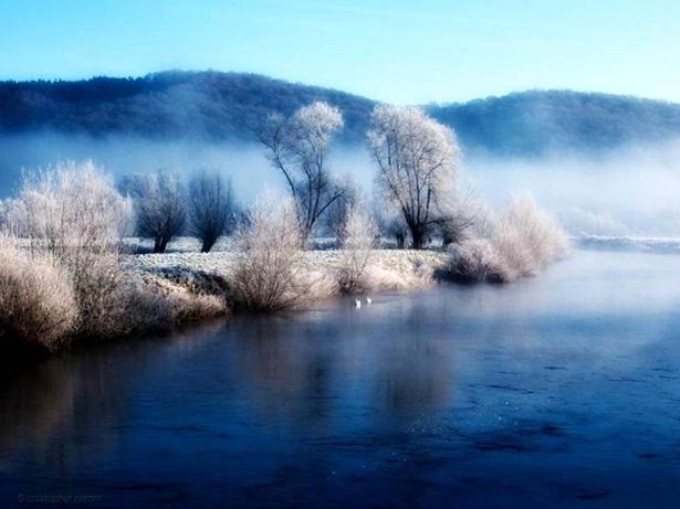 25-winter-photos- (10)