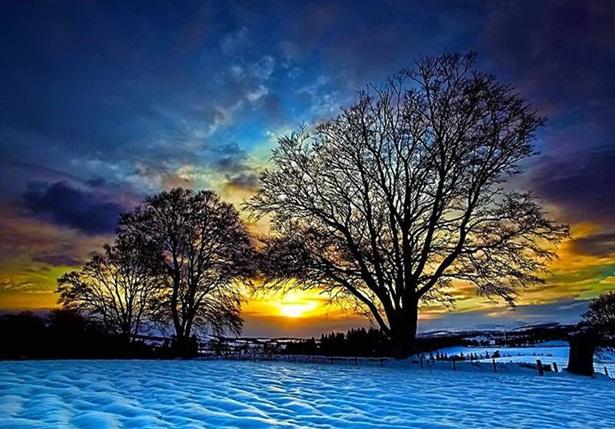 25-winter-photos- (15)