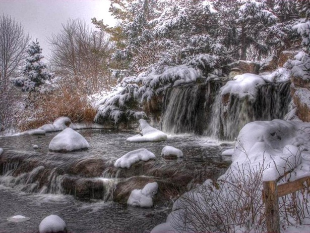 25-winter-photos- (21)