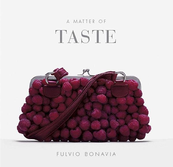 a-matter-of-taste-by-fulvio-bonavia- (24)