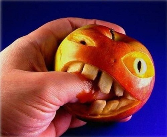 artistic-fruit-creations- (3)