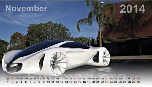 cars-calendar-2014- (11)