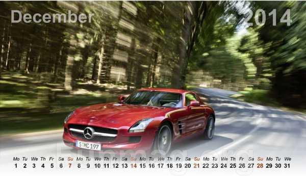 cars-calendar-2014- (12)