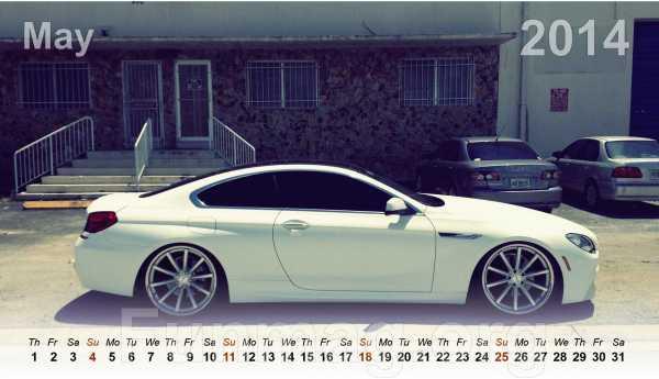 cars-calendar-2014- (5)