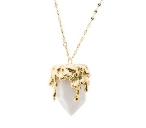 designer-fashion-jewelry- (5)