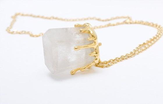 designer-fashion-jewelry- (6)