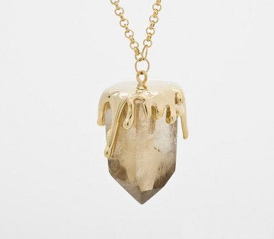 designer-fashion-jewelry- (7)