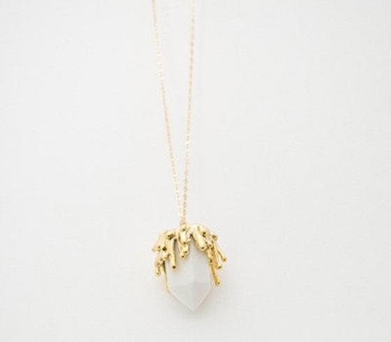 designer-fashion-jewelry- (16)