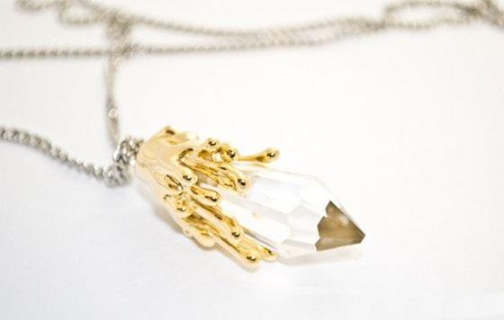 designer-fashion-jewelry- (26)
