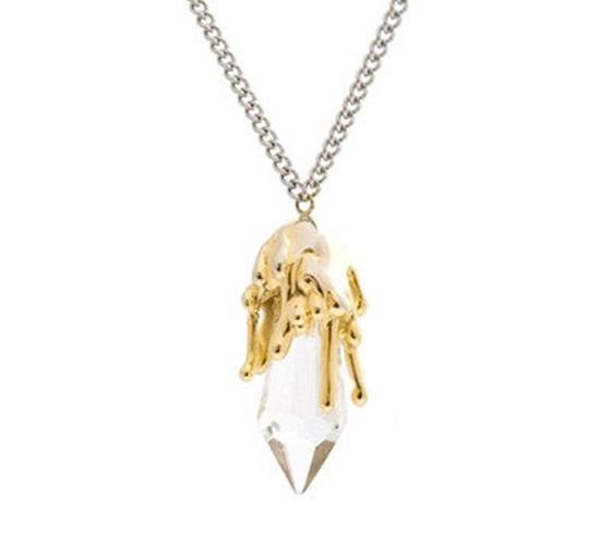 designer-fashion-jewelry- (27)