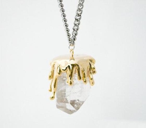 designer-fashion-jewelry- (33)
