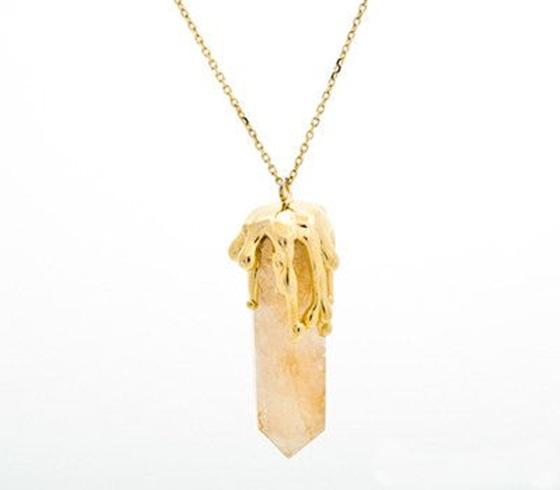 designer-fashion-jewelry- (40)