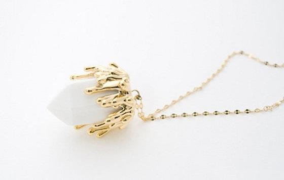 designer-fashion-jewelry- (41)