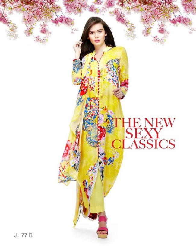 five-star-japanese-linen-prints- (11)