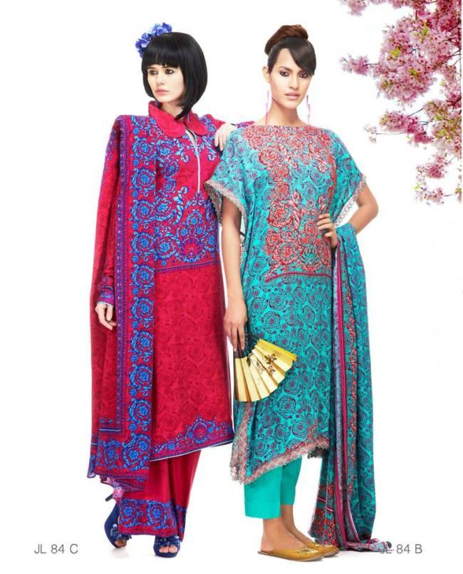 five-star-japanese-linen-prints- (5)