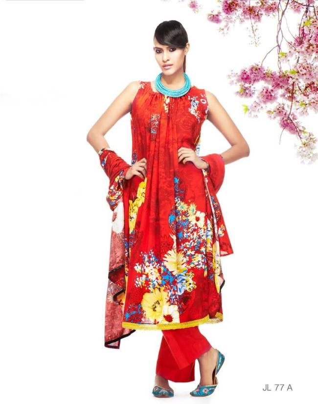 five-star-japanese-linen-prints- (7)