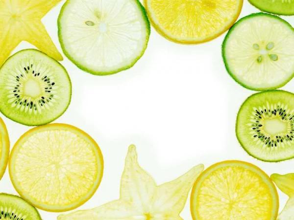 free-desktop-wallpapers-of-food- (18)