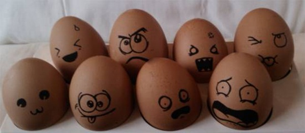 funny-eggs-expression- (17)