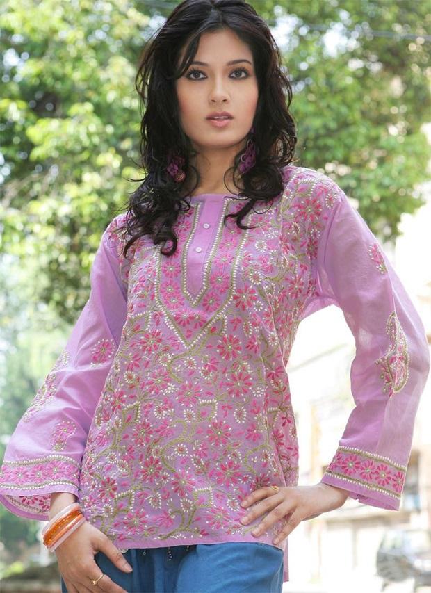 indian-kurties-for-girls- (1)