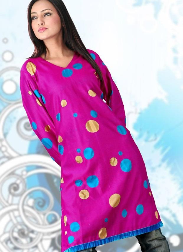 indian-kurties-for-girls- (7)