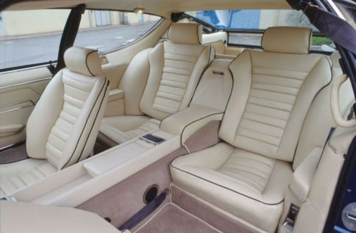 interior-for-cars- (19)