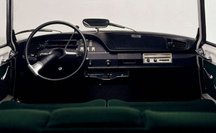 interior-for-cars- (20)