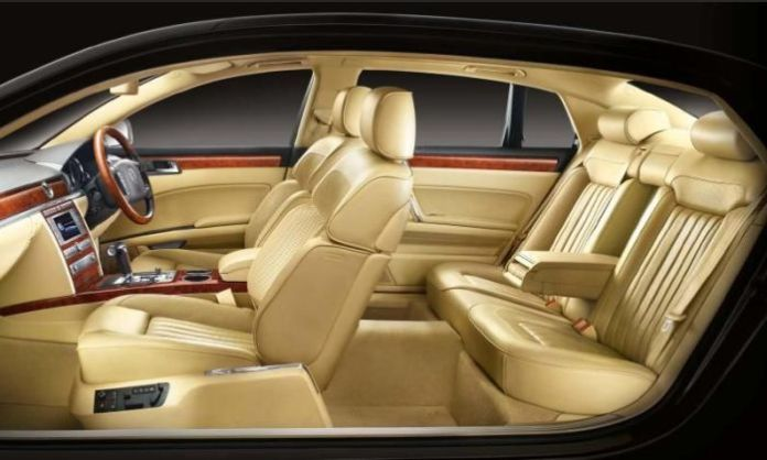 interior-for-cars- (24)